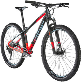 GT Bicycles Zaskar Carbon Expert 29 inches raw